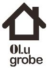shopinfo_logo